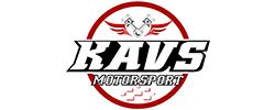 KAVS shop